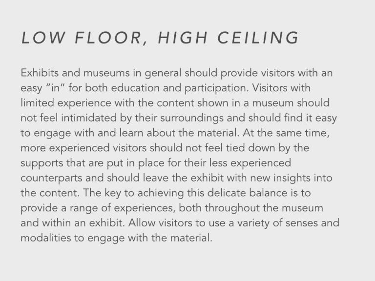 Manifesto of Exhibit Design.002