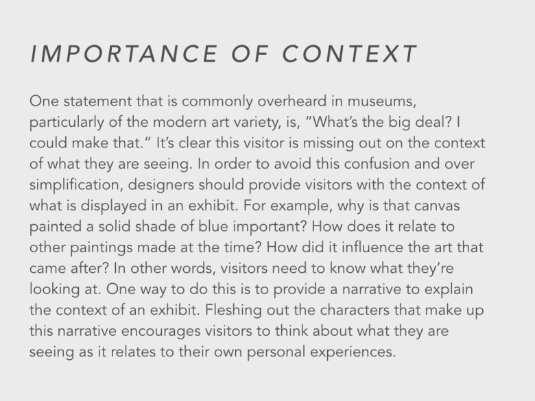 Manifesto of Exhibit Design.004